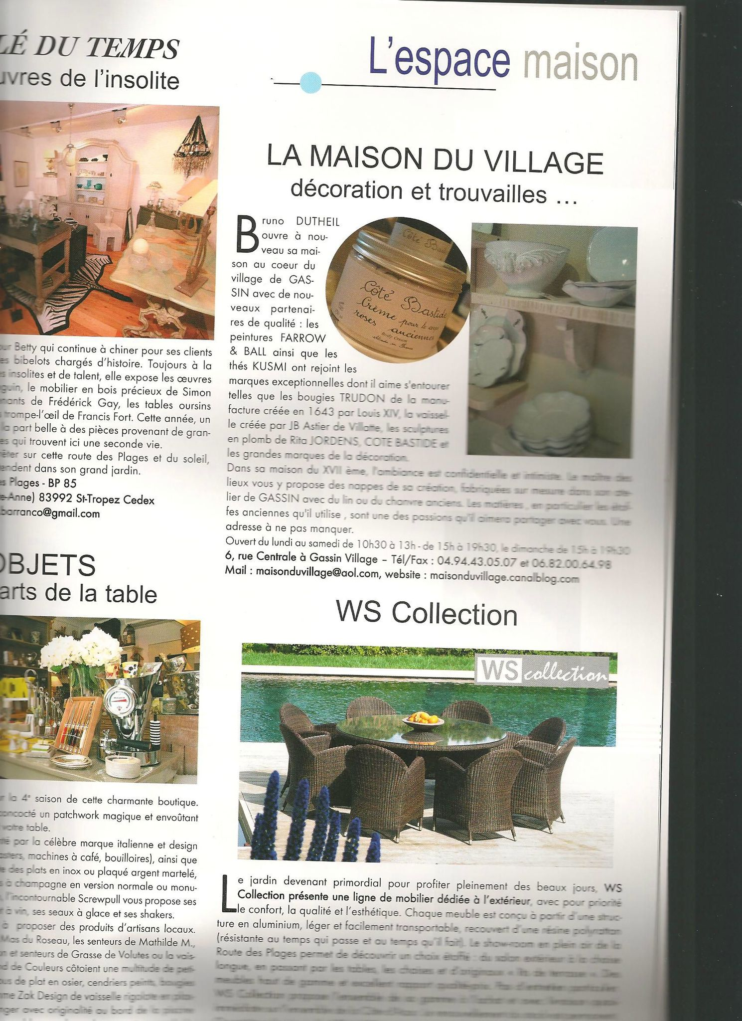 MV_La_Maison_du_Village_gassin_saint_tropez_boutique_décoration_Presse__(24).jpg