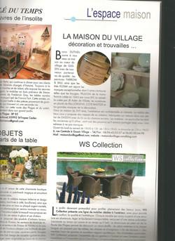 MV_La_Maison_du_Village_gassin_saint_tropez_boutique_décoration_Presse__(24).jpg
