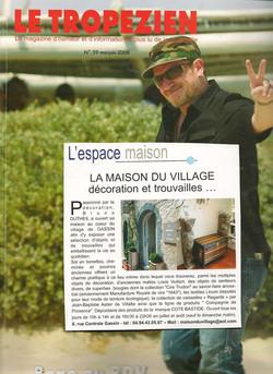 MV_La_Maison_du_Village_gassin_saint_tropez_boutique_décoration_Presse__(4).jpg