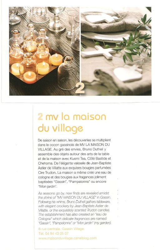 MV_La_Maison_du_Village_gassin_saint_tropez_boutique_décoration_Presse__(17).jpg