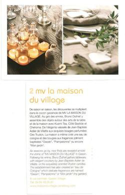 MV_La_Maison_du_Village_gassin_saint_tropez_boutique_décoration_Presse__(17).jpg