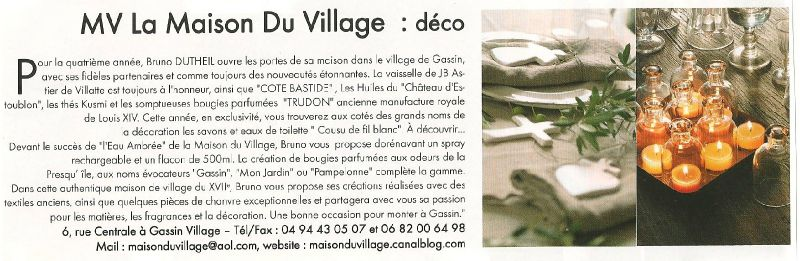 MV_La_Maison_du_Village_gassin_saint_tropez_boutique_décoration_Presse__(20).jpg