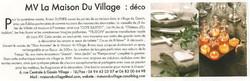 MV_La_Maison_du_Village_gassin_saint_tropez_boutique_décoration_Presse__(20).jpg