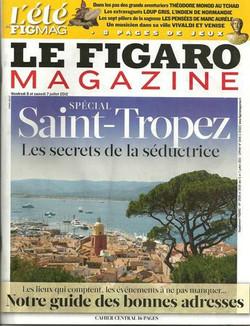 MV_La_Maison_du_Village_gassin_saint_tropez_boutique_décoration_Presse__(25).jpg
