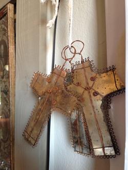 nos_articles_mv_la_maison_du_village_gassin_décoration_boutique__(40).JPG