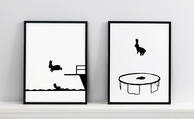 ham-rabbit-print