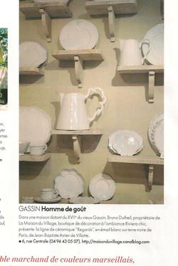 MV_La_Maison_du_Village_gassin_saint_tropez_boutique_décoration_Presse__(23).jpg