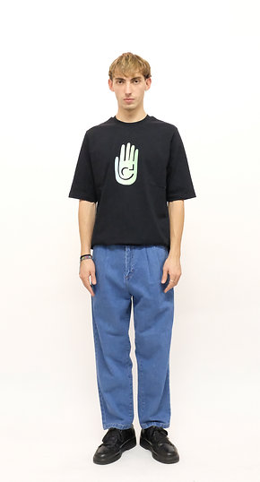 Black Cave T-Shirt