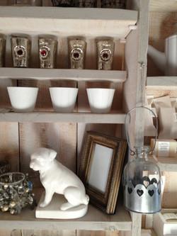nos_articles_mv_la_maison_du_village_gassin_décoration_boutique__(31).JPG