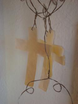 nos_articles_mv_la_maison_du_village_gassin_décoration_boutique__(54).JPG