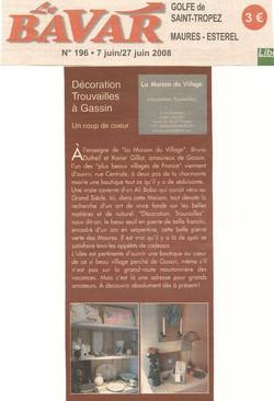 MV_La_Maison_du_Village_gassin_saint_tropez_boutique_décoration_Presse__(3).jpg