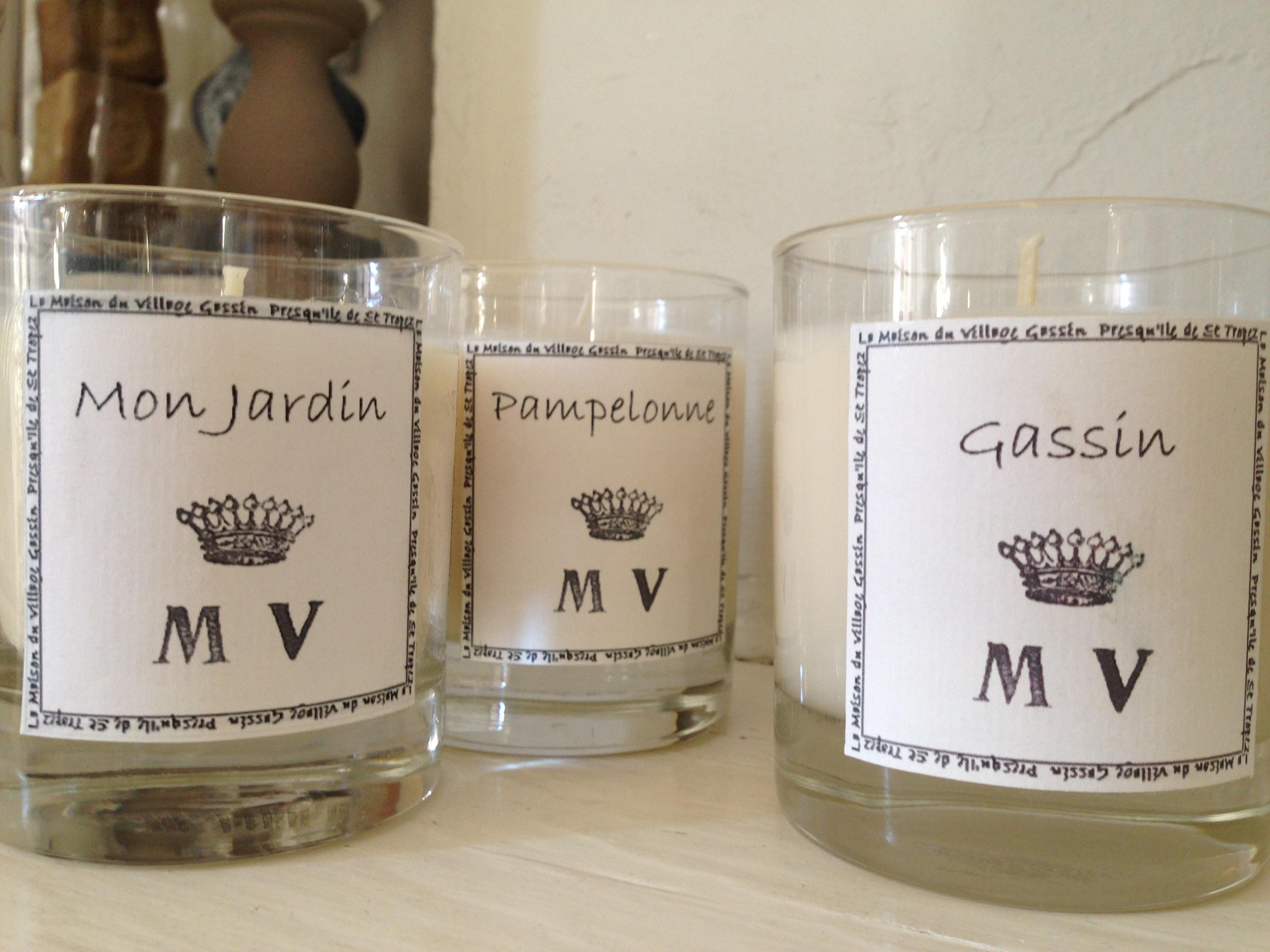 bougies_eau_ambree_mv_la_maison_du_village_gassin__décoration_boutique_(3).JPG