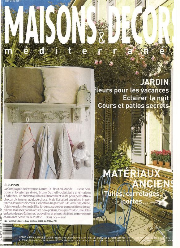 MV_La_Maison_du_Village_gassin_saint_tropez_boutique_décoration_Presse__(6).jpg