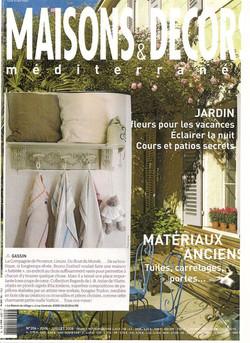 MV_La_Maison_du_Village_gassin_saint_tropez_boutique_décoration_Presse__(6).jpg