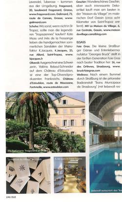 MV_La_Maison_du_Village_gassin_saint_tropez_boutique_décoration_Presse__(29).jpg