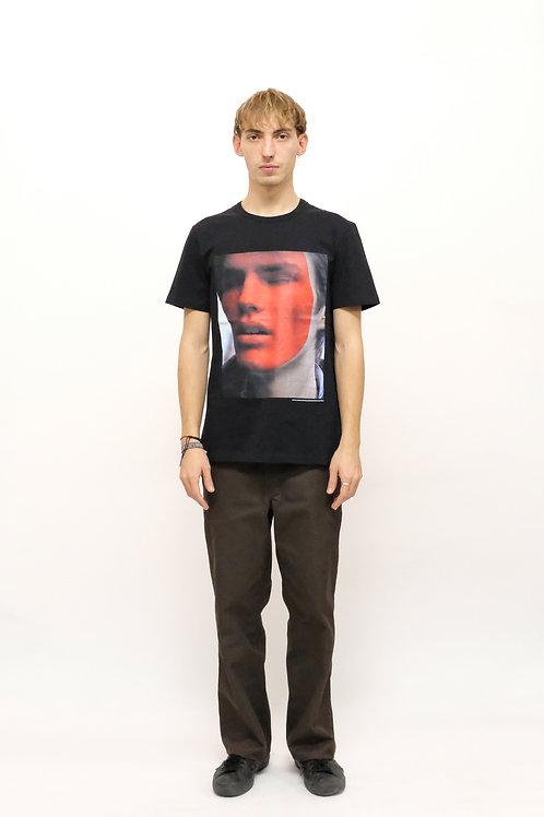 brett lloyd t-shirt