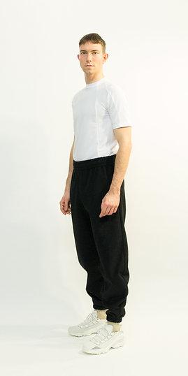 white tobias t-shirt