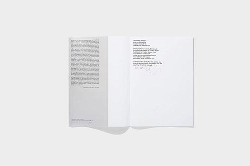 Andrzej Steinbach - Special Edition
