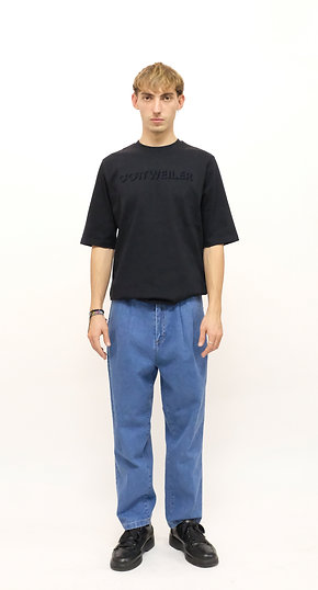 Black Signature 3.0 T-Shirt