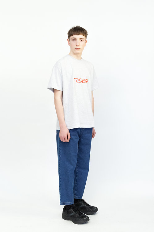 dendron tee / out of stock