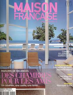 MV_La_Maison_du_Village_gassin_saint_tropez_boutique_décoration_Presse__(12).jpg