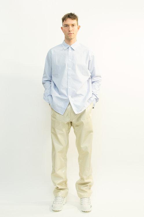 Dieter Shirt