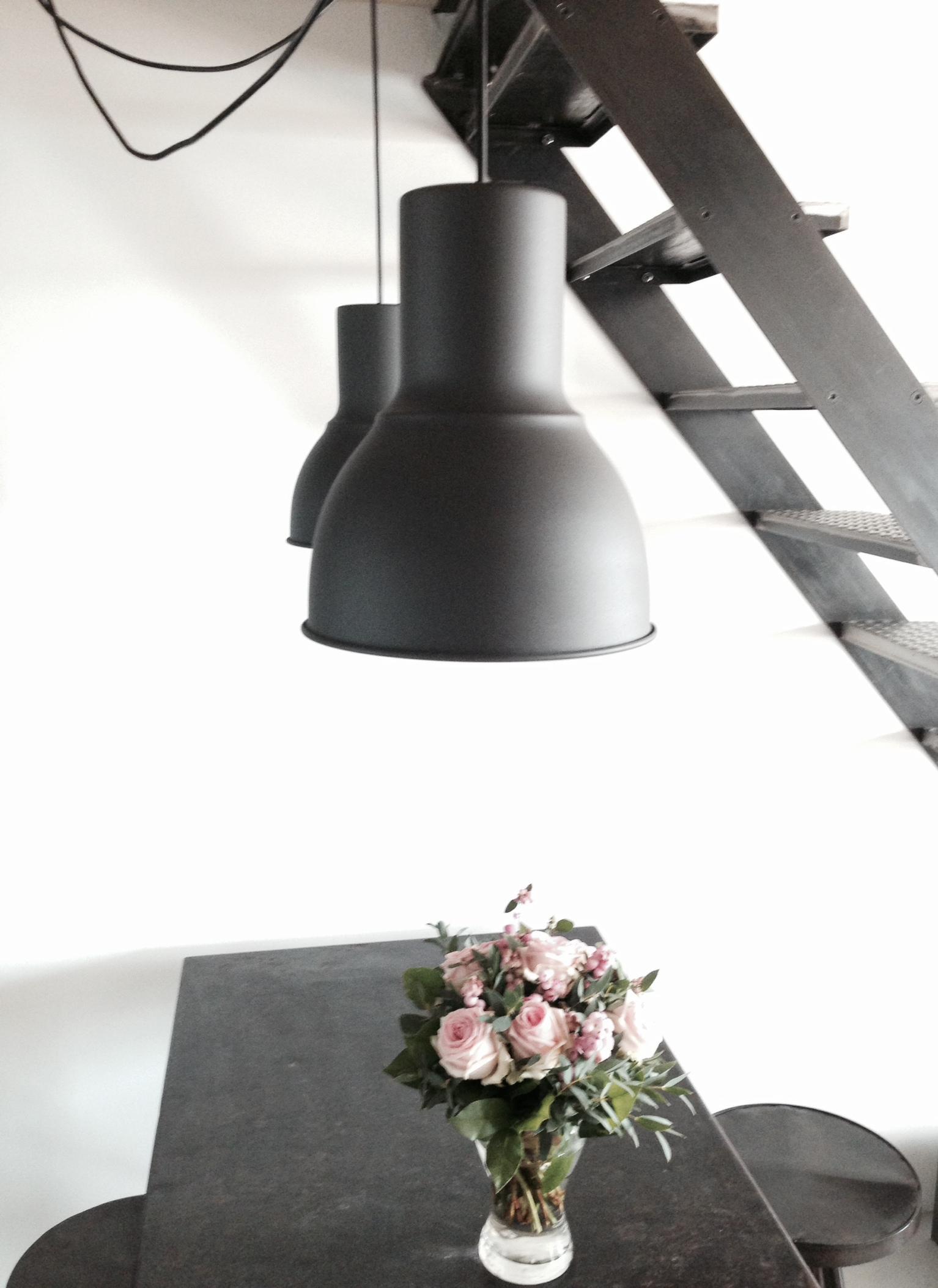 mv_la_maison_du_village_gassin_saint_tropez_boutique_décoration_location_suite_(