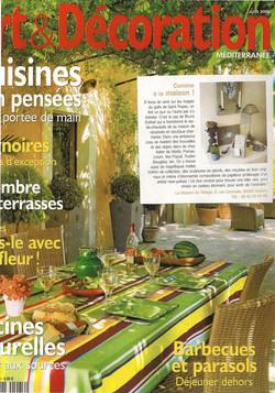 MV_La_Maison_du_Village_gassin_saint_tropez_boutique_décoration_Presse__(5).jpg