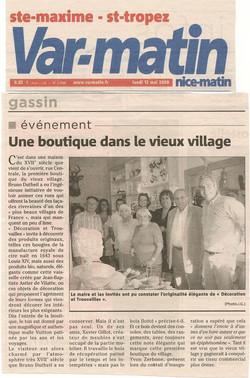 MV_La_Maison_du_Village_gassin_saint_tropez_boutique_décoration_Presse__(2).jpg