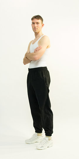 Sahar Jogging Trouser