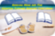Summer Reading Challenge - 2020 (1).png