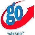 Go Grolier Online Encyclopedia