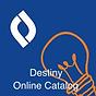 Destiny Icon