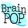 Brain Pop Link