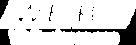 WeBiz logo-W.png