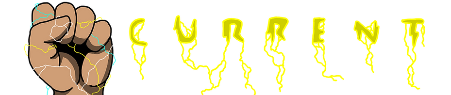 current-banner.png