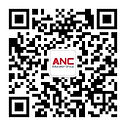 ANC-Education-Group-logo.jpeg