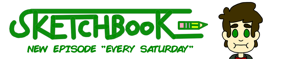 sketchbook-banner.png