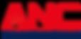 ANC-Edu-logoS.png