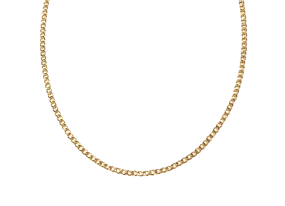Cannes Necklace