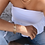 Thumbnail: Tulum Bracelet