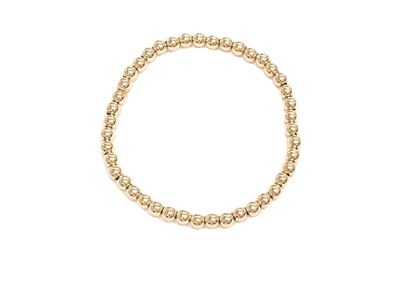 N.23 Grande Bracelet
