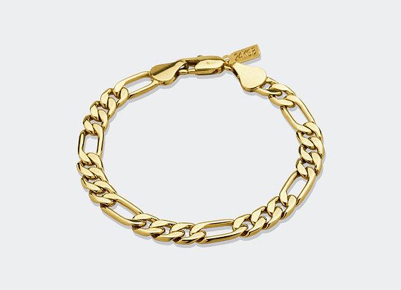 Havana Bracelet