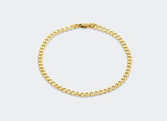 Cannes Bracelet