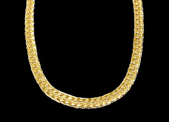 Montego Necklace