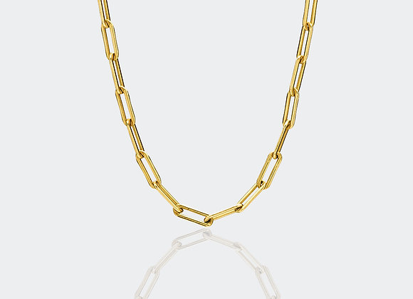 Monaco Necklace
