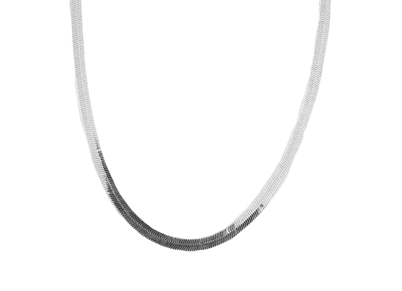 Cancun Necklace