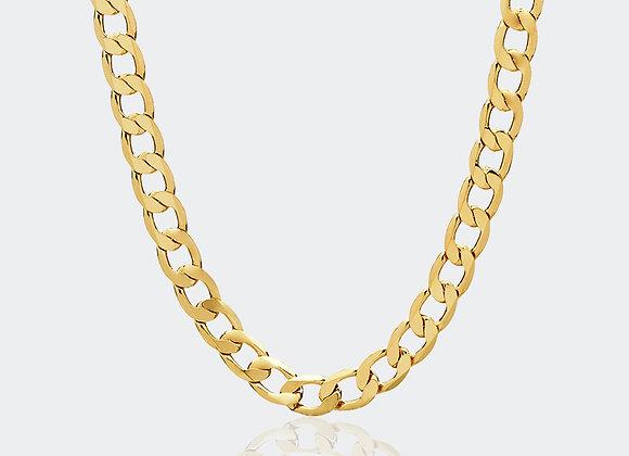 St Barths Necklace