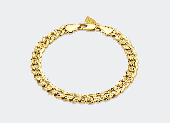 Montego Bracelet