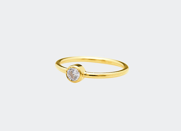 Athens Ring